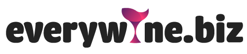Everywine.biz – Trang Tin HOT hàng ngày, nơi cung cấp đến cho độc giả những thông tin sức khỏe, món ăn dinh dưỡng cùng chế độ dinh dưỡng độc đáo giúp bạn bổ sung vào thực đơn ăn uống của gia đình bạn,…
