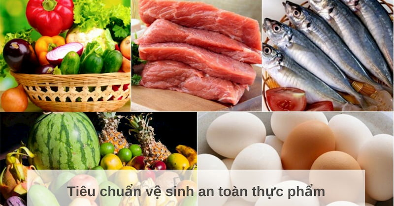 tieu-chuan-ve-sinh-an-toan-thuc-pham-trong-nha-hang