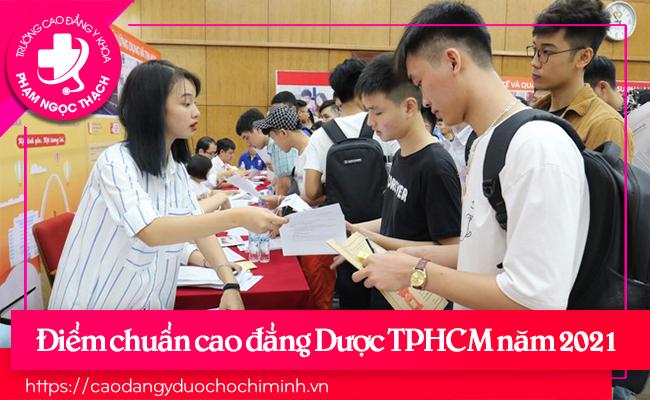 Cao đẳng Dược Sài Gòn địa chỉ ở đâu uy tín